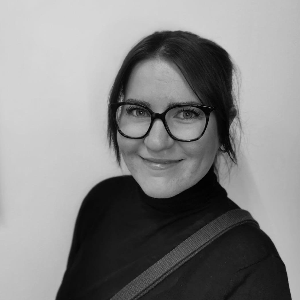Nora - Parturi-kampaamo Prisma Seppälä